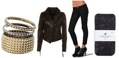 How to Change Your Style & Still Feel Like Yourself http://www.collegefashion.net/fashion-tips/reinventing-your-style/