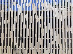 Gallery of Pumanque Community Centre / The Scarcity and Creativity Studio - 5