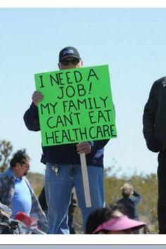"ObamaCare HCR: BEST 6 MIN EDUCATION! ""Marxism in America"" by Lt. Gen. (Ret.) W.G. Boykin""    http://tinyurl.com/2dgwqn9 #HCR #Obamacare #Tyranny"