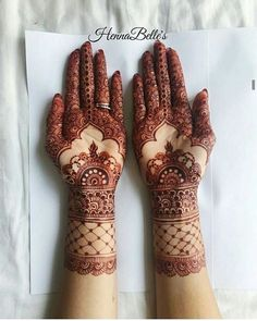 Hina, hina or of any other mehandi designs you want to for your or any other all designs you can see on this page. modern, and mehndi designs Indian Mehndi Designs, Mehndi Designs For Girls, Unique Mehndi Designs, Wedding Mehndi Designs, Beautiful Mehndi Design, Latest Mehndi Designs, Henna Tattoo Designs, Mehandi Designs, Henna Tattoos