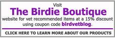Dr. Greg Burkett | The Bird Vet | Avian Veterinary Services Clinic | Bird Vet Durham | Avian Vet in NC | Chapel Hill Bird Veterinarian