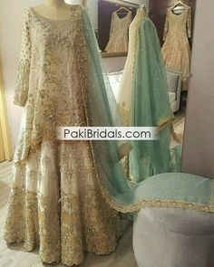 Buy Best Designer Dresses, Handmade Customise lehenga choli, Wedding Bridal Sarees, Designer Collection And Much more On wholesell Rate Choose The Best Deal For You. Pakistani Wedding Outfits, Pakistani Bridal Dresses, Pakistani Wedding Dresses, Pakistani Dress Design, Bridal Outfits, Bridal Lehenga, Red Lehenga, Anarkali, Lehenga Choli