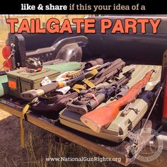 #2A Gun Humor, Gun Rights, Firearms, 2 In, Guns, Politics, Day, Funny Sayings, Liberty