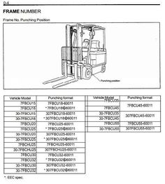 b1a1183f05b4f7143873e0a67f8f00c7 original illustrated factory workshop service manual for toyota 2000 Toyota Wiring Diagrams Color Code at creativeand.co