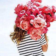 Floral Fixation | ig: @jessrbrts
