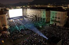 Dünyadan ve Türkiye'den Takip Edilesi 13 Film Festivali