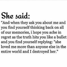 Quotes Heartbreak Recovery Thoughts 45 New Ideas Now Quotes, True Quotes, Great Quotes, Quotes To Live By, Inspirational Quotes, You Broke Me Quotes, What Love Is Quotes, Take Me Back Quotes, Quotes About Love Hurting