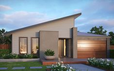 Experience Our Delta Home For QLD and Northern-NSW with Metricon