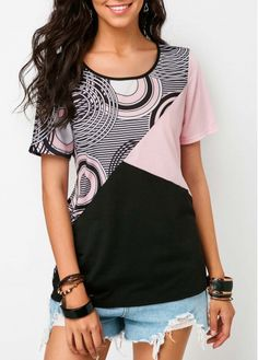 Stylish Tops For Girls, Trendy Tops, Trendy Fashion Tops, Trendy Tops For Women Stylish Tops For Girls, Trendy Tops For Women, Crop Top Outfits, Trendy Outfits, Latest Fashion For Women, Trendy Fashion, Womens Fashion, Ladies Dress Design, Cute Tops
