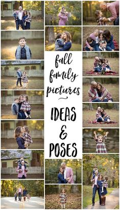 The Best of Fall The Best of Fall Natalie Hilger junaphotodesign family family lifestyle photography family lifestyle photos family lifestyle photography outdoor nbsp hellip outfit for photoshoot Fall Family Picture Outfits, Fall Family Pictures, Family Picture Poses, Fall Photos, Picture Ideas, Photo Ideas, Couple Pictures, Family Pictures What To Wear, Family Outfits