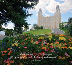 "2014 LDS Temples Calendar: House of Faith  - MormonFavorites.com  ""I cannot believe how many LDS resources I found... It's about time someone thought of this!""   - MormonFavorites.com"