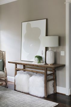 Decorating Greige Living Room Color Ideas: Inspiration and Materials Neutral Living Room Colors, Beige Living Rooms, Room Wall Colors, Room Color Schemes, Paint Colors For Living Room, Livingroom Paint Ideas, Paintings For Living Room, Room Color Ideas Bedroom, Room Ideas