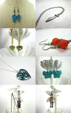 BENEFIT  BNR FOR CRYSTAL @GLOWINGDAWN OPEN TO ALL RAISED : $246 by BBB Team Curator on Etsy--Pinned with TreasuryPin.com