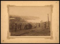 Сахалин 1890-х - Приют для героев