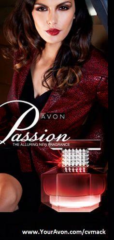 Coming soon to Avon.  http://bsapper.avonrepresentative.com/