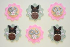 Hey, I found this really awesome Etsy listing at http://www.etsy.com/listing/116614363/12-edible-fondant-pony-horse-equestrian