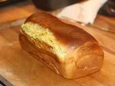 Cozonac cu branza - Cozonac copt Romanian Food, Croissant, Sweets, Bread, Cookies, Baking, Pastries, Desserts, Recipes