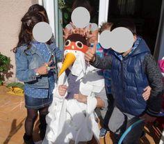 Olaf-Monsieur