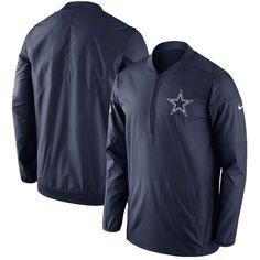 New Alabama Crimson Tide Nike Football Sideline Short Sleeve Hot Jacket Men's XL | eBay