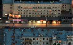 Россия: Москва с высоты. Самое высокое здание в Европе — «Город столиц» (фото) http://cogitoplanet.com/2016/11/rossiya-moskva-s-vysoty-samoe-vysokoe-zdanie-v-evrope-gorod-stolic-foto/