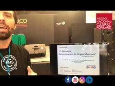 """dobleteamos, esto es felicidad, hoy a las 11:00am daré la #Conferencia """"El #Bacanora, Denominación de Origen Mexicana"""" en Museo Nacional de Culturas Populares / Secretaría #Cultura Gobierno Federal"""" en el marco de la 3er Feria del Libro de Cocinas Tradicionales 😁 !!! bv!!! www.chefmanuelsalcido.com !!! #chefcms #denominacióndeorigen #museo #coyoacán #cdmx #flico #flico2017"""