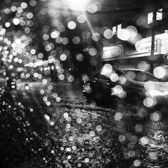 🎧#rutti 🖤 #light #water
