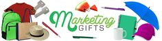How Corporate Gifts Can Benefit Your Brand: Everybody loves receiving gifts. No matter how young or old you are, receiving a gift from someone makes us feel so special. Highly successful businesses send out gifts to their regular clients, lo...