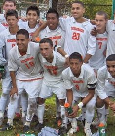 """Marlborough High School boys' soccer to hold  """"all you can eat"""" cookout fundraiser to benefit the Marlborough High School boys' soccer program."""