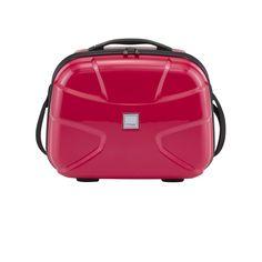 Titan X2 Flash *Model Edition* Beauty Case - NEU! Fresh Pink