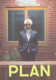 NCT Taeyong [SCAN]
