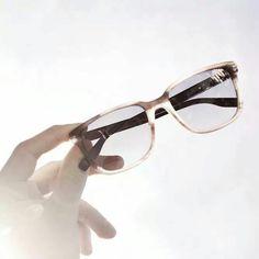 e7a0cf9e0bd Replica Oakley Sunglasses Online Sale