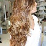 Blonde hair with blonde highlights - Hbk Studio