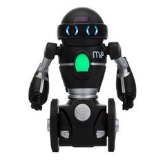 20 Best Robot Toys Images On Pinterest Robots Robotics And Baby Toys