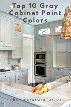 32 best top cabinet finishes images kitchen remodel updated rh pinterest com