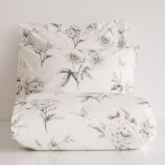 Bedroom - New Collection | Zara Home Portugal