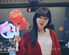 [190125 션디의 볼륨을 높여요] ・ 없는 사람 누구냐 (쒸익 쒸익 😤 ・ @akmu_suhyun #AKMU #악동뮤지션 #악뮤 #이수현 #수현 #션디 #악동뮤지션수현의볼륨을높여요 #볼륨을높여요 Lee Soo Hyun, Akdong Musician, Loving U, Kpop Groups, Babe, Characters, Bands, Figurines