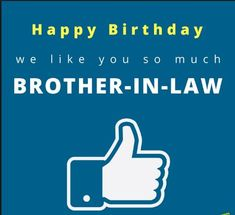 Top happy birthday wishes for brother in law - wishuhappybirthday Birthday Wishes Greeting Cards, Cute Birthday Wishes, Birthday Wishes And Images, Happy Birthday Pictures, Very Happy Birthday, Birthday Wishes For Brother, Happy New Year Images, Wishes For You, Real Friends