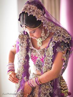 Hair Style Joda : Aishwarya rai, Actrices hind?es and Aishwarya rai bachchan on ...