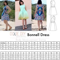 Bonnell – Search Results – Dixie DIY