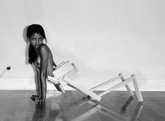 ASGER CARLSEN Untitled, 2010