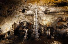 Magyarország legszebb tájai - Cseppkőképződmények a Baradla-barlangban, az Aggteleki Nemzeti Parkban Heart Of Europe, Hungary, Tao, Around The Worlds, Explore, Nature, Sweet, Candy, Naturaleza