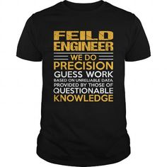 nice It's an FEILD thing, you wouldn't understand, Tee shirts