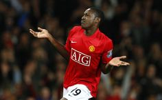 Gary Neville says he doesn't understand why Man United sold Danny Welbeck to Arsenal - http://www.squawka.com/news/gary-neville-attacks-manchester-uniteds-strange-sale-of-danny-welbeck/175585