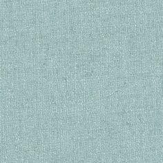 Home Decor x Fabric Swatch-Signature Series Sonoma Linen-Cotton Spa