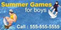 SportsBanners-summergames