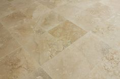 BuildDirect: Travertine Tile Travertine Tiles   Honed and Filled   Mina Rustic