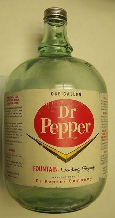 Dating old dr pepper bottles pics