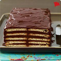 gateau-au-veritable-petit-beurre-lu-et-au-chocolat