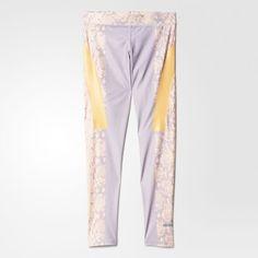 2801669b4559 adidas - Running Techfit Long Tights Back To School Outfits, Pajamas,  Pajama Pants,