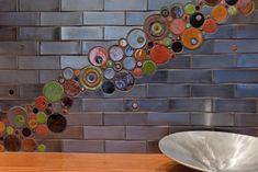 Image result for tile mosaics